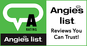 angies-list-a-rating-box